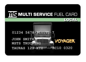 MSFC_local card for website_using msts info_071714