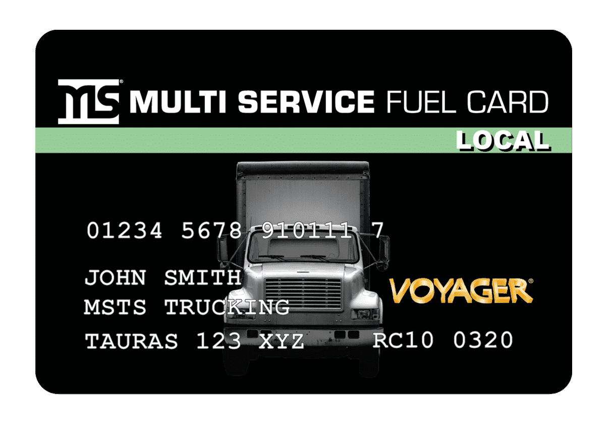 msfc_local card for website_using msts info_071714 - Fleet Card Service