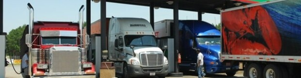 U.S. Diesel Prices Rise Significantly