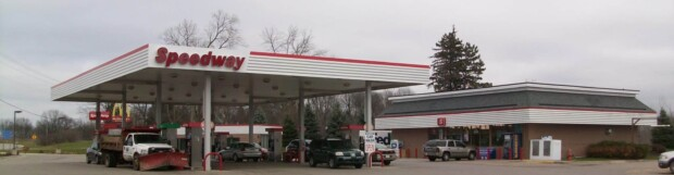 Multi Service Fuel Card Now Accepted at Speedway Locations