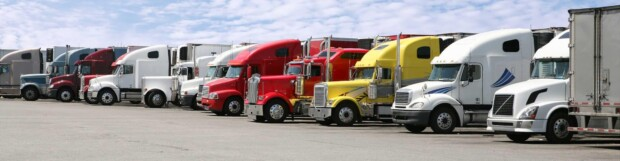 Top 10 Trucking Industry Concerns
