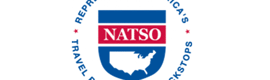 NATSO Foundation Launches Online Learning Initiative