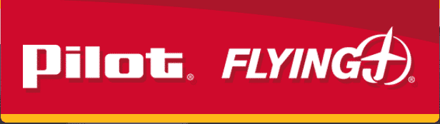 pilot and flying j are within our truckstop network at MS Fleet Card