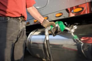 truck fueling 1